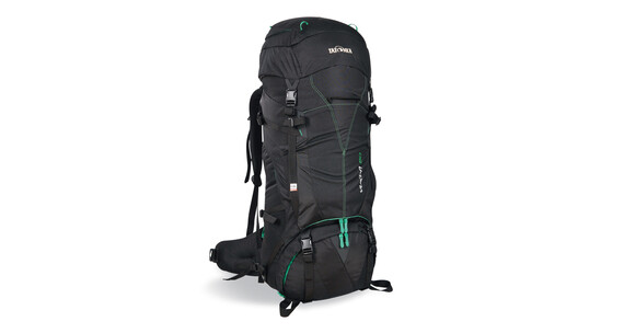 Tatonka Yukon 60 Backpack black